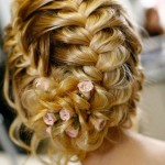 Cool Hairstyles For Girls 9
