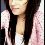 Cool Hairstyles For Girls 10