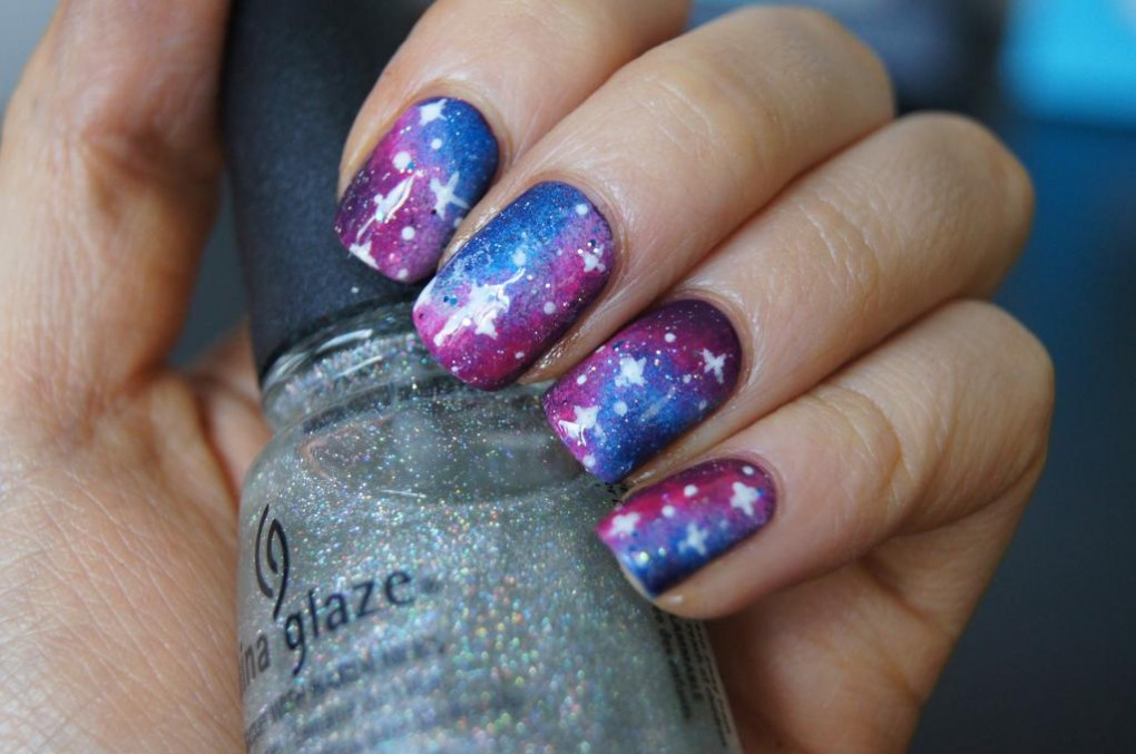 Pictures of cool nail designs images nail art and nail design ideas cool nail polish designs graham reid cool nail polish designs graham reid inkclothwp contentuploads201409cool prinsesfo image prinsesfo Choice Image