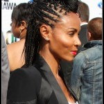 Cornrow Hairstyles 13