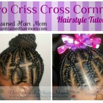Cornrow Hairstyles 15