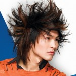Crazy Hairstyles 13