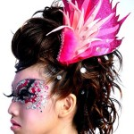 Crazy Hairstyles 14