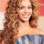 Curly Hairstyles 5
