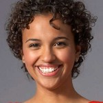 Curly Short Hairstyles Image-1