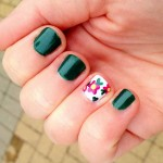 Cute Designs For Nails 2