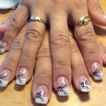 Cute Nail Designs For Tips 13