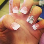 Cute Nail Designs For Tips 4