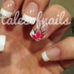 Cute Nail Designs For Tips 7