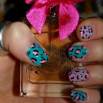 Cute Nail Polish Designs Design