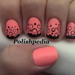 Cute Nail Polish Designs Image-2
