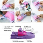 DIY Nail Art Photo-1