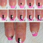 DIY Nail Art Picture