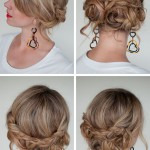 Do It Yourself Hairstyles 3