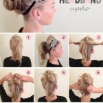 Do It Yourself Hairstyles 4
