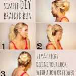 Do It Yourself Hairstyles 5