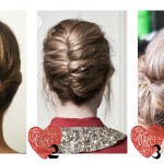 Do It Yourself Hairstyles 6