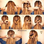 Do It Yourself Hairstyles 7