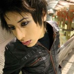 Emo Hairstyles For Boys 8