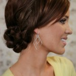 Evening Hairstyles 13