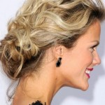 Evening Hairstyles 6
