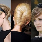 Evening Hairstyles 10