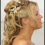 Evening Hairstyles For Long Hair 14