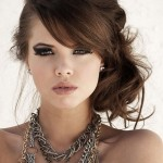 Evening Hairstyles For Long Hair 15