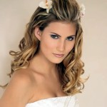 Evening Hairstyles For Long Hair 7