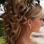 Evening Hairstyles For Long Hair 8