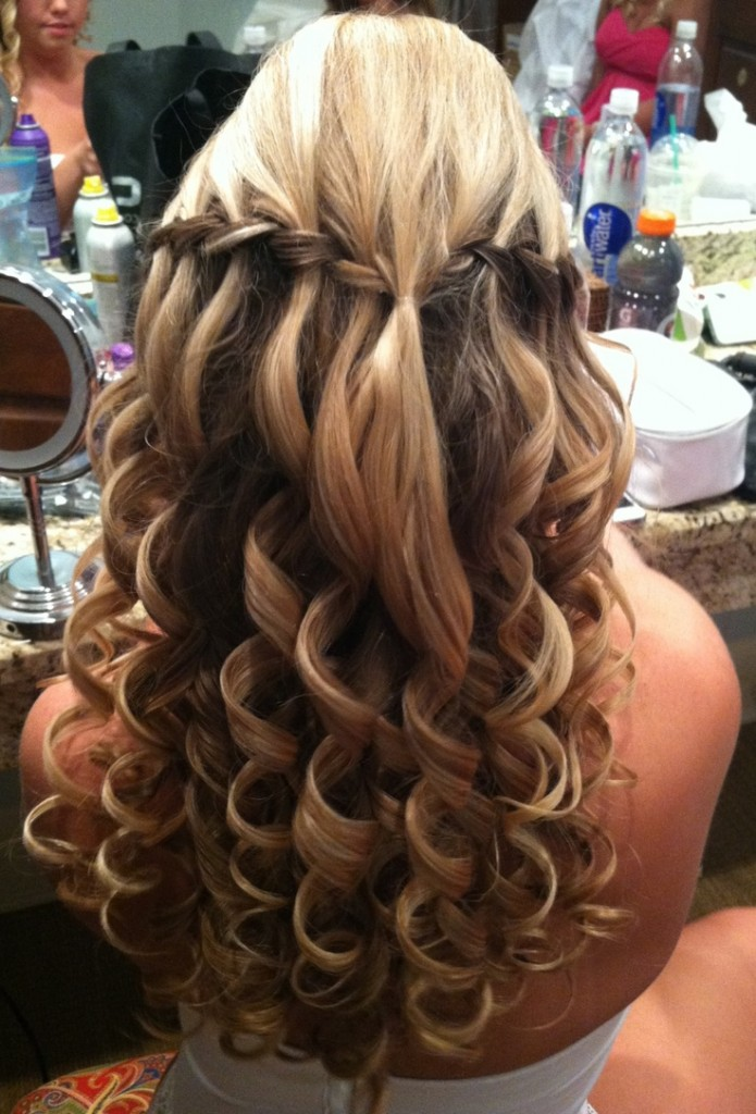 HD wallpapers evening hairstyles for long hair how to