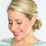 Face In Hole Hairstyles 15
