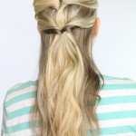 Face In Hole Hairstyles 5