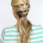 Face In Hole Hairstyles 7