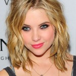 Fall Hairstyles 11