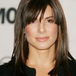 Fall Hairstyles 12