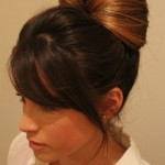 Fall Hairstyles 14