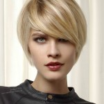 Fall Hairstyles 15