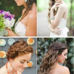 Fall Hairstyles 5