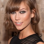 Fall Hairstyles 7