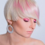 Fall Hairstyles 10