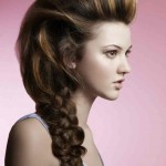 Famous Hairstyles 2