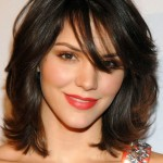 Famous Hairstyles 14