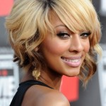 Famous Hairstyles 6