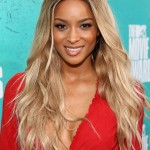 Famous Hairstyles 9