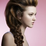 Female Hairstyles 6