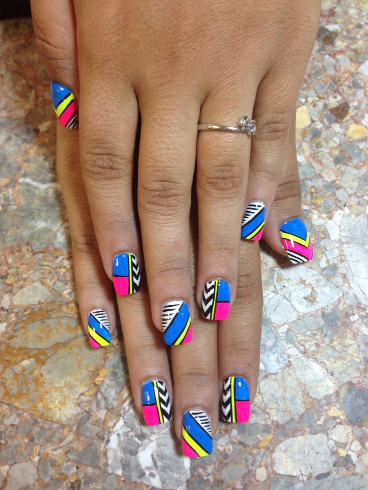 Free nail art courses image collections nail art and nail design free nail art courses image collections nail art and nail design freehand nail art designs 2 prinsesfo Choice Image