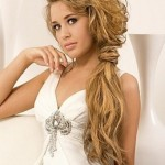 Great Hairstyles 2