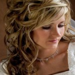 Great Hairstyles 11