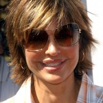 Great Hairstyles 12